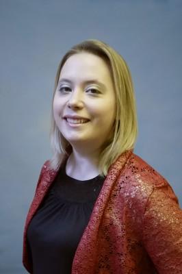 charlene-valasek-cailor-fleming-insurance