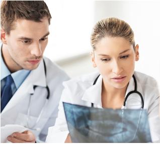 jill welsh health insurance coverage specialist