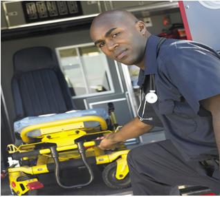 medical equipment insurance consultation