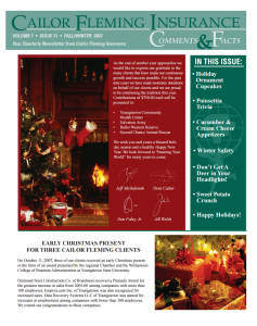 newsletter-cover-winter2007