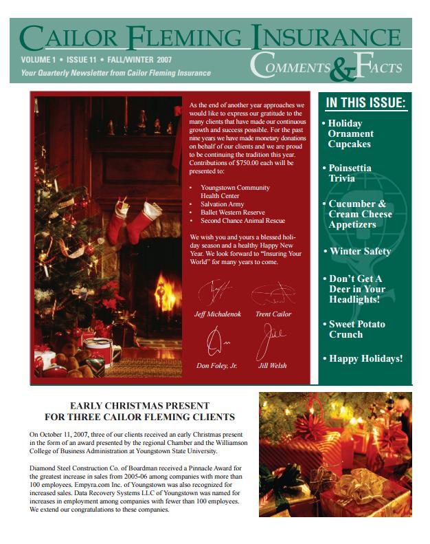 newsletter-cover-winter2007