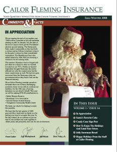 newsletter-winter2008-cover