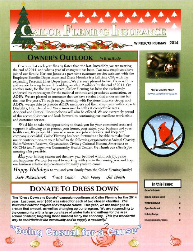 newsletter-winter2014-cover